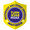 MAFINDO - Masyarakat Anti Fitnah Indonesia